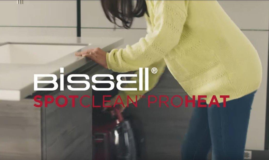 Video del prodotto